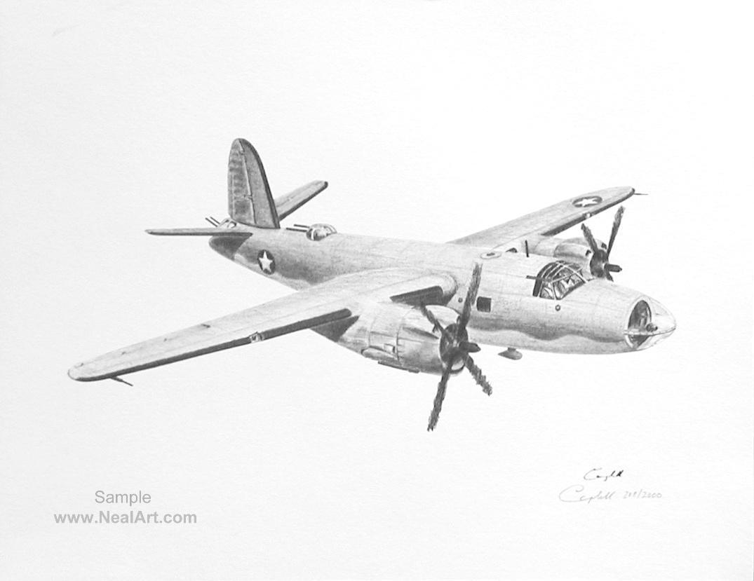 Bing Images - http://www.bing.com:80/images/search?q=Martin+B-26+ ...